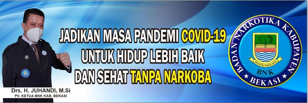 iklan bnk kabupaten bekasi